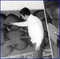 فنانون تونسيون Tun-6