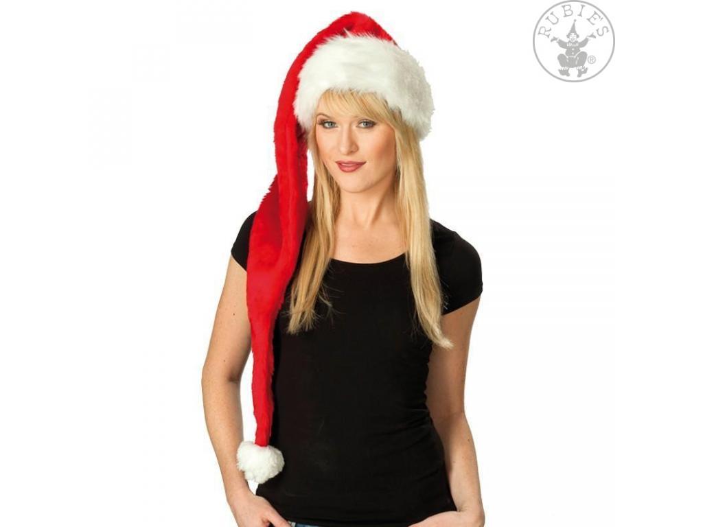 Karácsonyfa 422047
