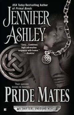 Pride Mates - Jennifer Ashley Cover-pride-mates