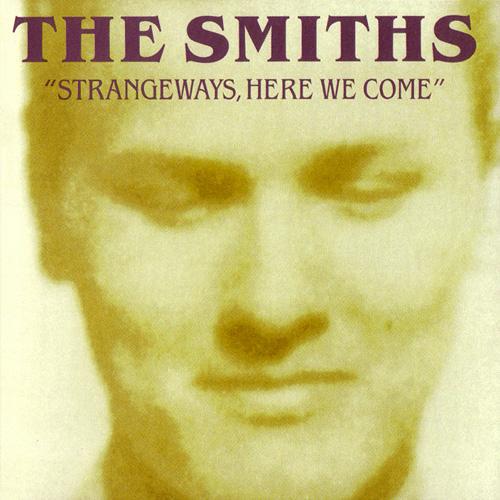 EL DISCO QUE CAMBIÓ TU VIDA Smiths_-_strangeways_here_we_come