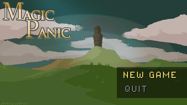 [LD37] Magic Panic Magicpanic_01