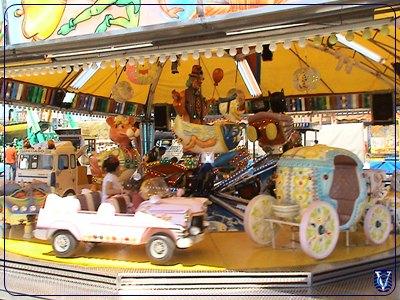 ¿Cochecillo de Tio Vivo de Feria? Feria_Jerez_cacharritos_02