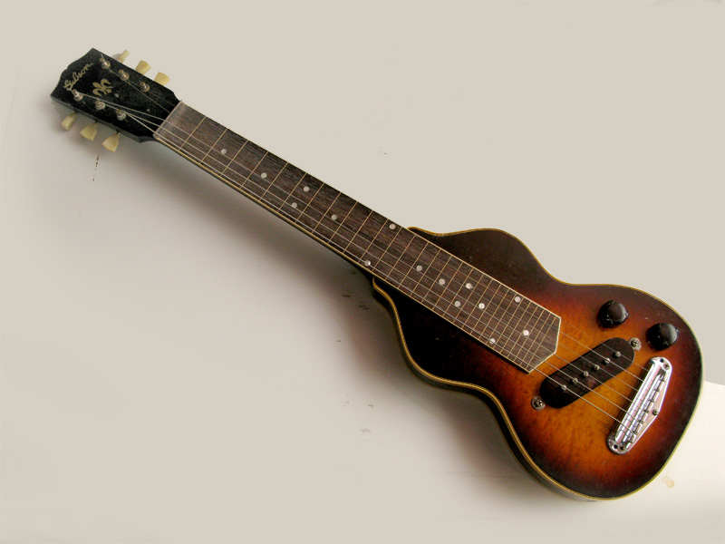 Modeles Gibson lap steel Lap_steel_Gibson_EH-150_big