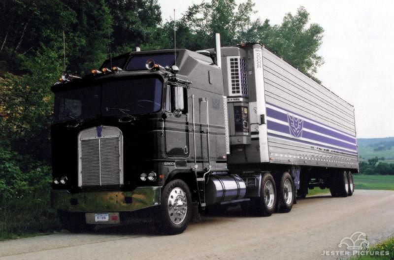 Images comiques du web (TF ou pas) Motormaster