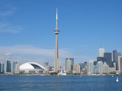 Les Blueprints nécessaires dans Cities XL Tour_CN