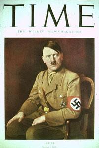 Les merdias - Page 7 Hitler-time_man_of_year_1938