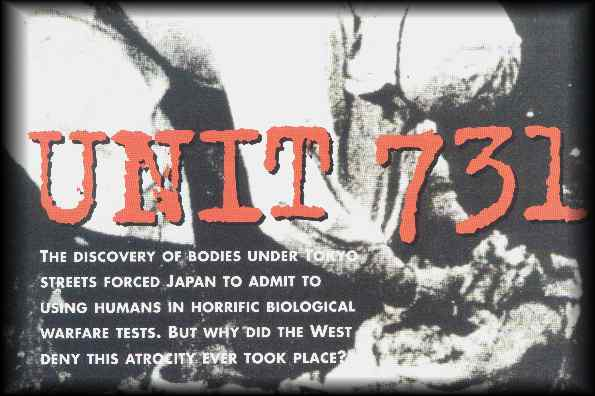BUSTED!!! South Korea MERS EMERGED Out Of the PENTAGON's BIOWARFARE Labs Unit731-torture