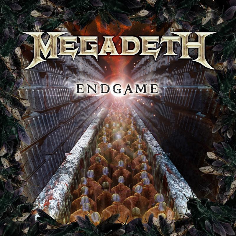 Скривени лого-и - Page 13 Megadeth_endgame