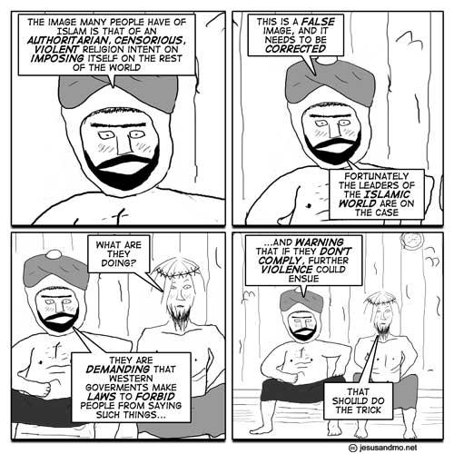 Humorheroldok oldala - Page 4 2008-06-13