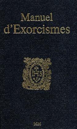 Paroles de Satan durant les exorcismes... 666b