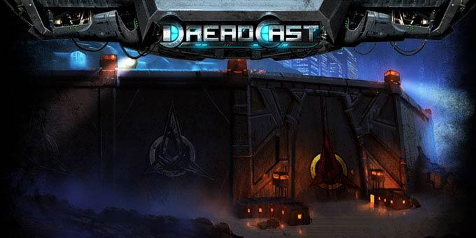 dreadcast V3  Jeu-gratuit_dreadcast_01