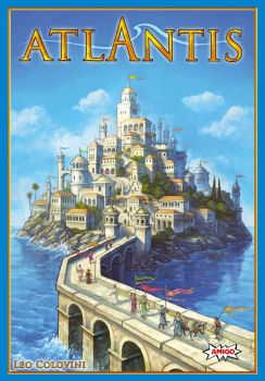 Critiques de jeux de société Atlantis_large01