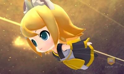 [NEWS] Le jeu Hatsune Miku : Project Mirai DX (Nintendo 3DS) arrive en Europe Hatsune-miku-project-mirai-dx201501-14-15004-1421507148
