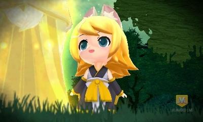 [NEWS] Le jeu Hatsune Miku : Project Mirai DX (Nintendo 3DS) arrive en Europe Hatsune-miku-project-mirai-dx201501-14-15005-1421507153