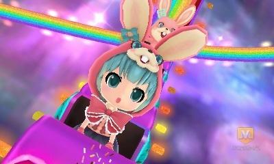 [NEWS] Le jeu Hatsune Miku : Project Mirai DX (Nintendo 3DS) arrive en Europe Hatsune-miku-project-mirai-dx201501-14-15008-1421507152