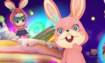 [NEWS] Le jeu Hatsune Miku : Project Mirai DX (Nintendo 3DS) arrive en Europe Hatsune-miku-project-mirai-dx201501-14-15009-1421507153