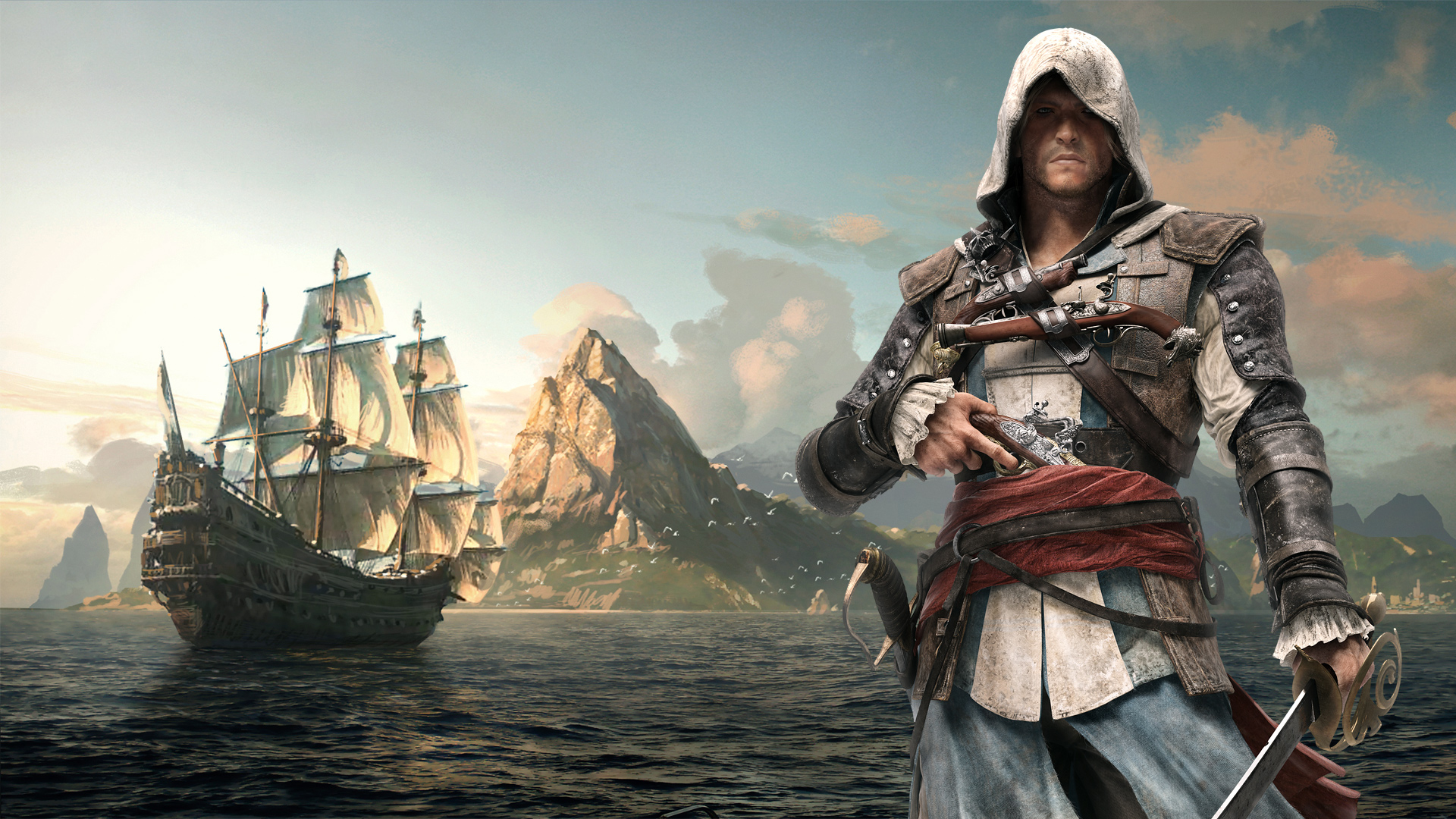 Ou trouver des figurines pirate pas très chère ? Assassins-creed-iv-black-flag-image-large-2657