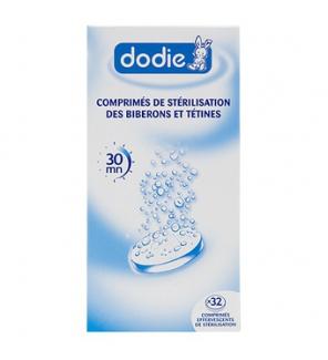 [Matériel] Nettoyage fiole Dodie-32-comprimacs-de_296x325