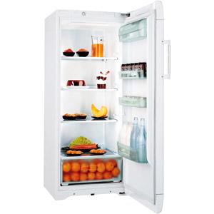 Mon petit garage US Meilleur-refrigerateur