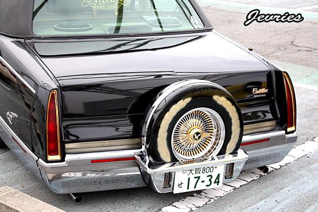 Check this out!!! Osaka_31