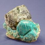 Каталог минералов и месторождения 122523161205