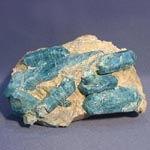 Драгоценные камни, их физико-химические свойства IMGgzbjmn