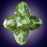 Каталог минералов и месторождения M-gros_Aht_1