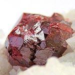 Каталог минералов и месторождения Kinov1