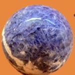 Драгоценные камни, их физико-химические свойства Soda1