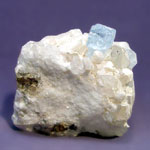 Драгоценные камни, их физико-химические свойства 181735230805