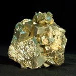 Драгоценные камни, их физико-химические свойства IMGUacLdn