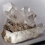 Драгоценные камни, их физико-химические свойства Kvazc07