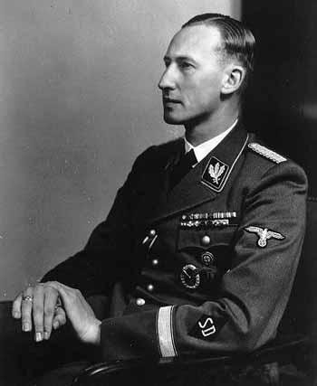 Хит_лер и холокост Heydrich