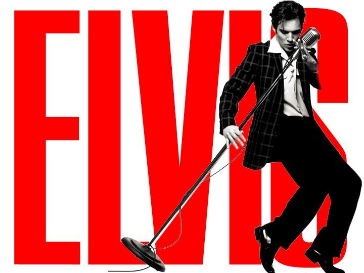 Elvis Presley's Jewish Heritage Gif-presley-elvis