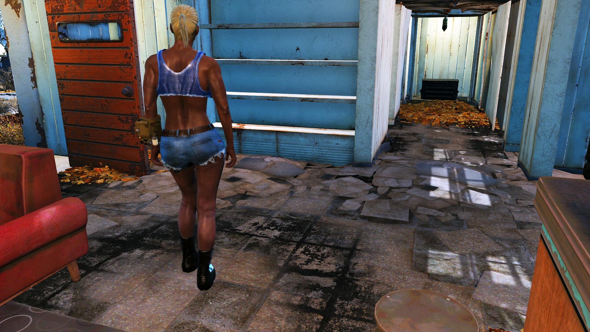 Fallout 4 - Page 3 Tenue%201a