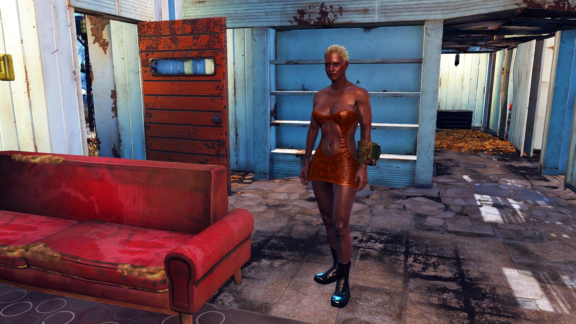 Fallout 4 - Page 3 Tenue%202