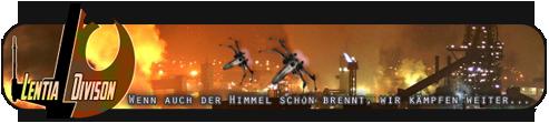 Österreicher stellt sich vor Ld_sig
