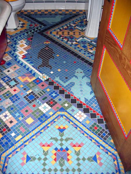 Mozaik Bathroom-1-full