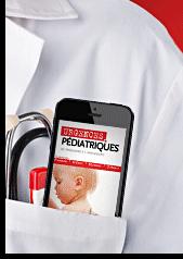 Les livres indispensables pour l'interne en médecine (gratuit) - Page 2 Carac_photo_1