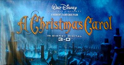 [ImageMovers Digital] Le Drôle de Noël de Scrooge (2009) - Page 2 Christmascarol05