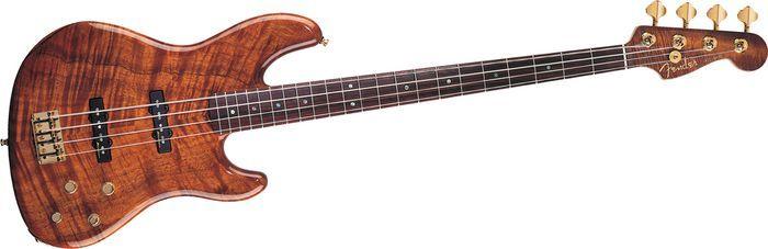 Matching Headstock Fender_victor_bailey_jazz