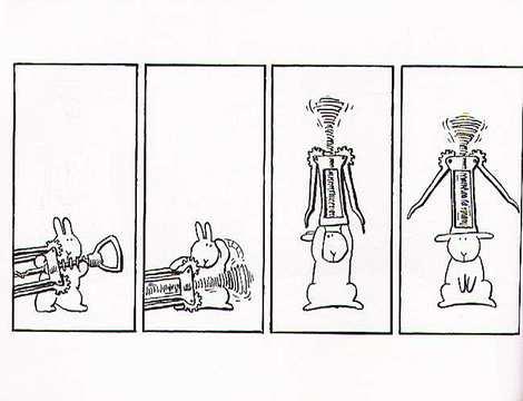 A l'Esperluette. - Page 18 1011_1_226_2007