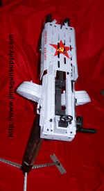 AK-47 Gatlin kit AK_GAT_CUSTOM_DURACOAT_2_small