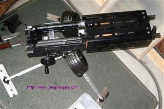 AK-47 Gatlin kit Now_whatmed
