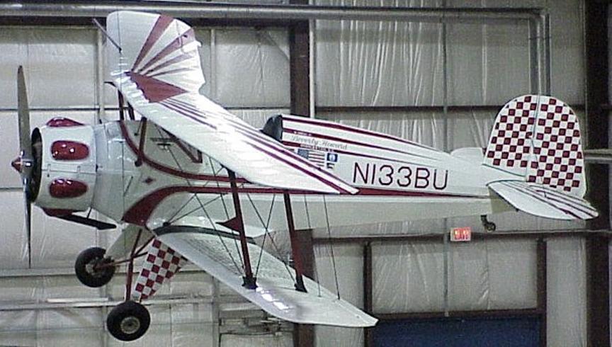 Bucker Bu-133B 1/72e Base Heller Buckner_bu1_02
