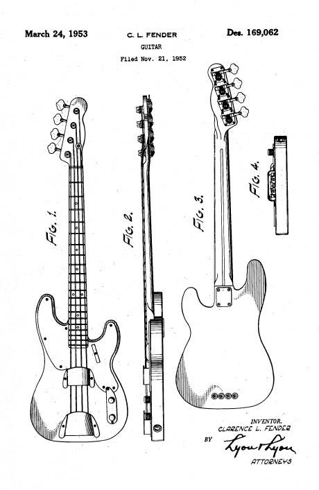 Olha o q eu achei... - Página 2 Fender_telecaster