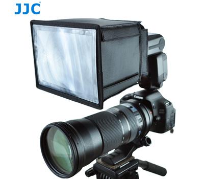 Avis sur nouveau zoom Pana 100-300 F4.0-5.6 OIS II  582e5b2696c86