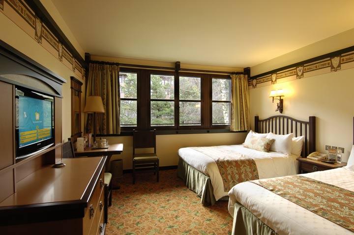 Hotel Sequoia Lodge 1349464985