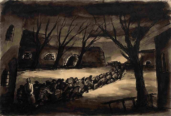 Un artiste en passant - Page 29 146-transport