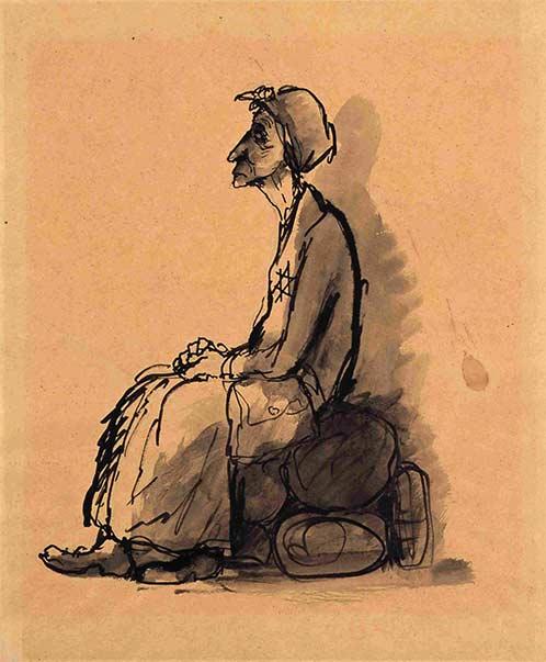 Un artiste en passant - Page 29 69-vor-dem-transport